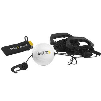 Sklz Zip & Hit Baseball Trainer