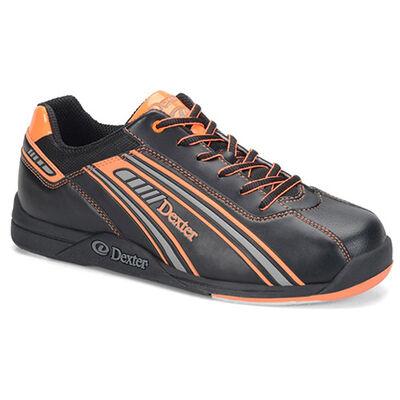 Dexter Men's Keith Bowling Shoes