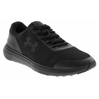 Men's Surge Wide Running Shoes, , large