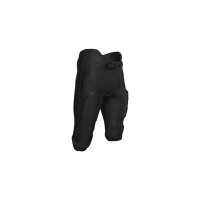 Champro Youth Terminator 2 Integrated Polyester Football Pant