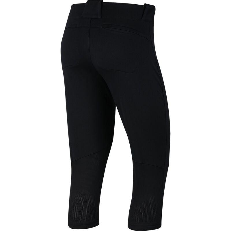 Women's Vapor Select Softball Pant, , large image number 1