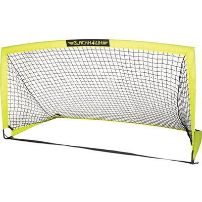 Franklin 6 x 3 Blackhawk Soccer Goal