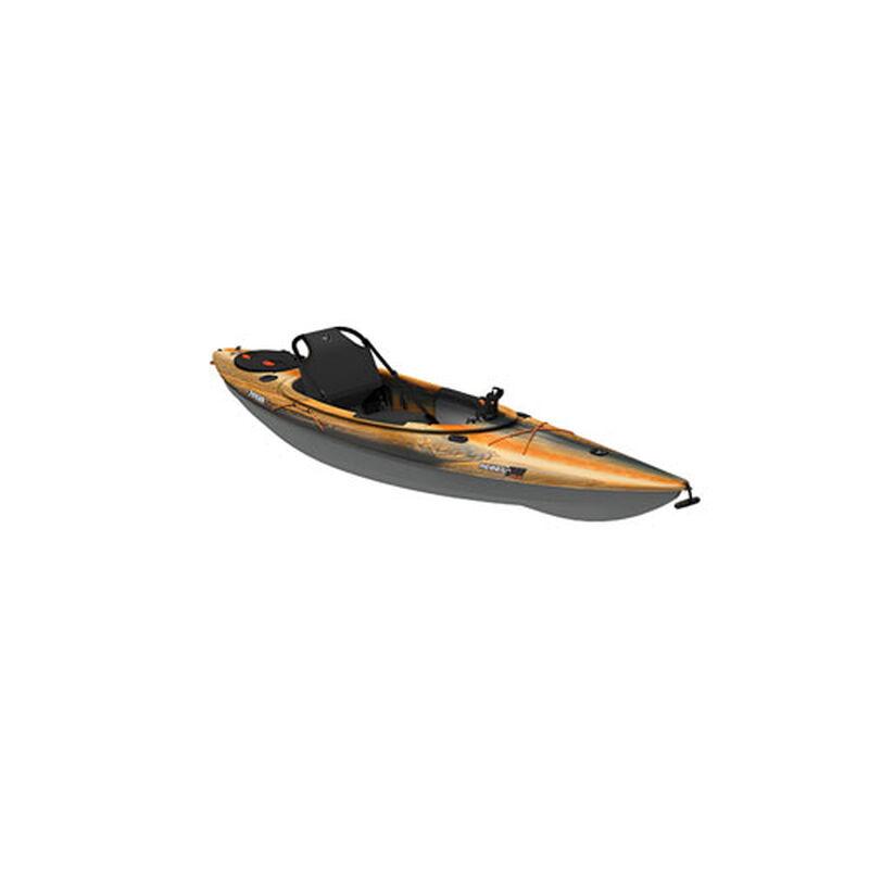 Rebel 100XR Angler Sit-In Kayak, , large image number 0