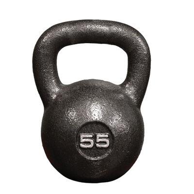 Marcy 55lb. Hammertone Kettle Bell