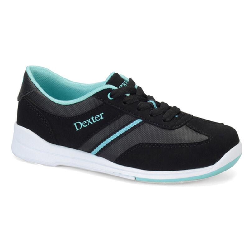 Women's Dani Bowling Shoe, , large image number 0