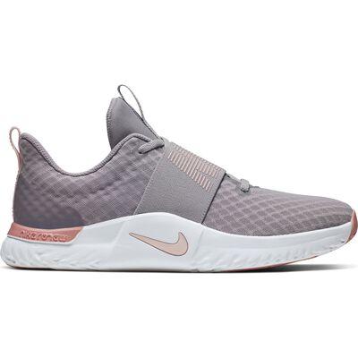 Nike Women's In-Season TR9 Training Shoes