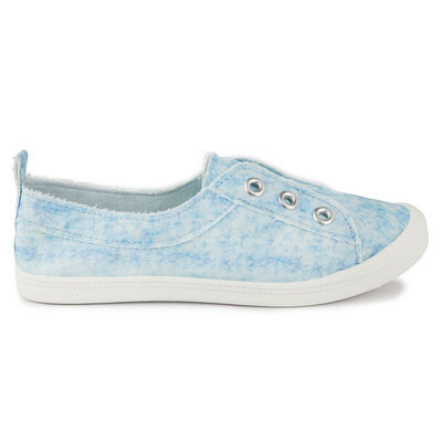 Women's Gemstone Casual Shoes, , large