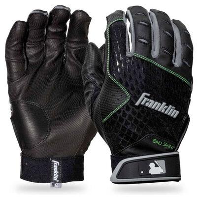 Franklin Youth 2nd Skinz Batting Gloves