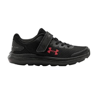 Boys' Grade School Surge 2 Running Shoes, , large