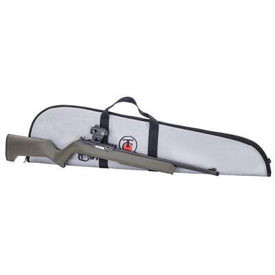 Thompson Center R22 22LR Semi-Auto Rifle Package