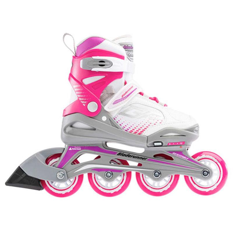 Girls' Phoenix Inline Skates, , large image number 0