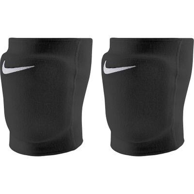 Nike Essential Volleyball Kneepad