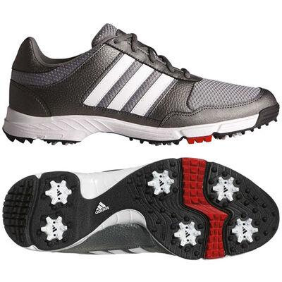 adidas Men's Response Golf Shoes