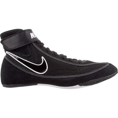 Nike Men's Speedsweep VII Wrestling Shoe