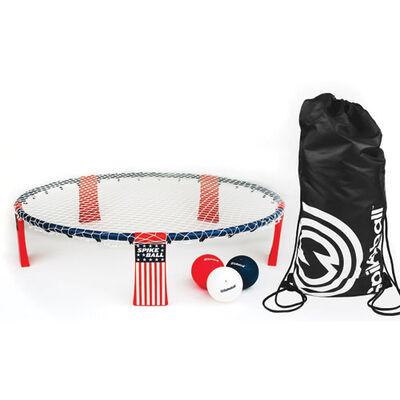 Spikeball USA Game Set, , large