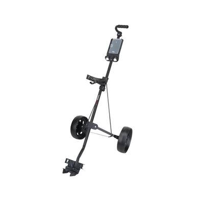 Tour Lite 2 Golf Cart, , large