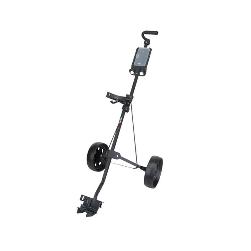 Tour Lite 2 Golf Cart, , large image number 1