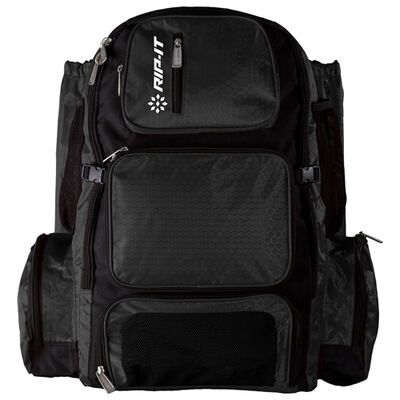 Rip It Pack-It-Up Fastpitch Bat Pack