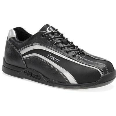 Dexter Men's Perry 2 Bowling Shoes