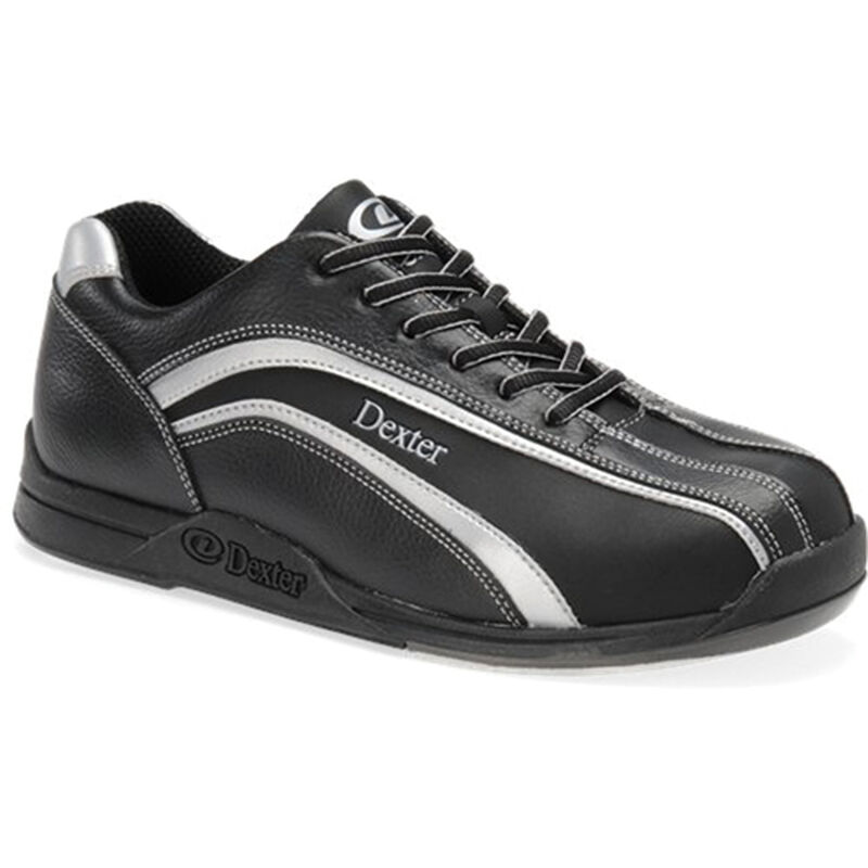 Men's Perry 2 Bowling Shoes, , large image number 0