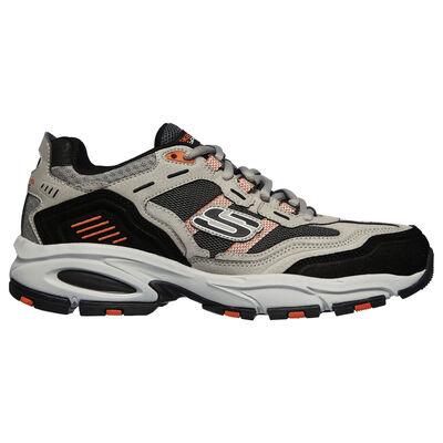 Skechers Men's Vigor 2.0 Nanobet Oxford Shoes