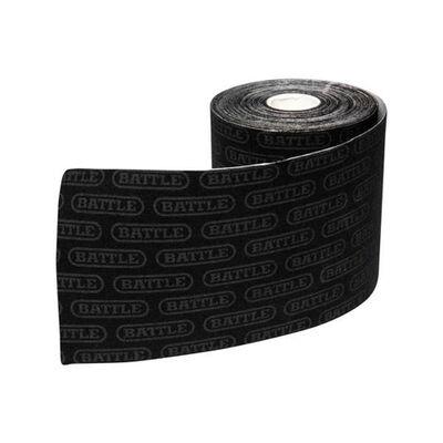 Battle Sports Science Anti-Abrasion Turf Tape
