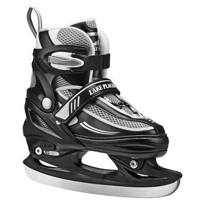 Roller Derby Boys' Summit Adjustable Ice Skate