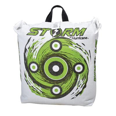 "Hurricane Storm II 20"" Bag Target"