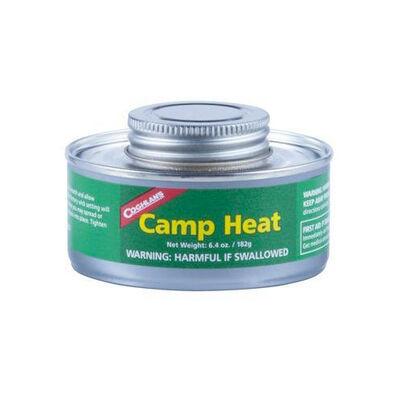 Coghlans Camp Heat