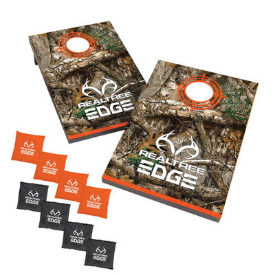 Triumph RealTree Bag Toss Game