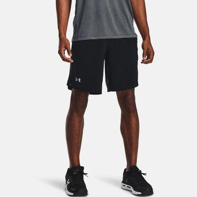"Under Armour Men's Launch 9"" Running Shorts"