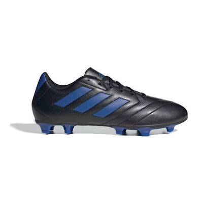 adidas Men's Goletto VII FG Soccer Cleats