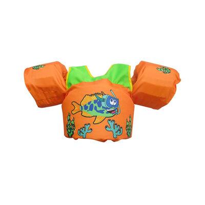 Body Glove Paddle Pals Fish Life Vest