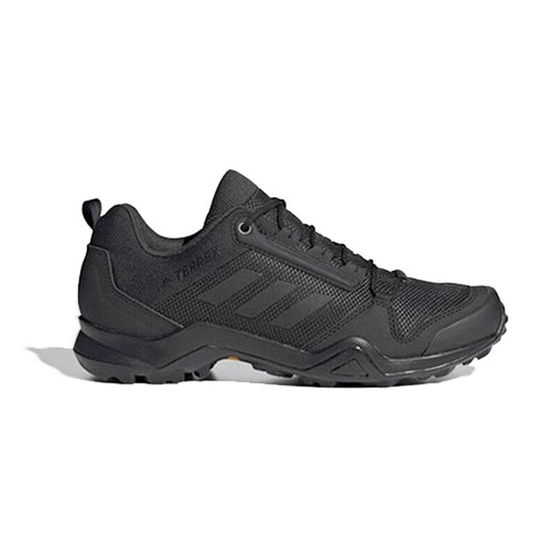 Men's Terrex AX3 Hiking Shoes, , large image number 0