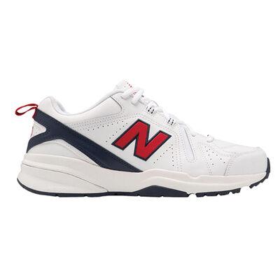 New Balance Men's MX608 V5 Training Shoes