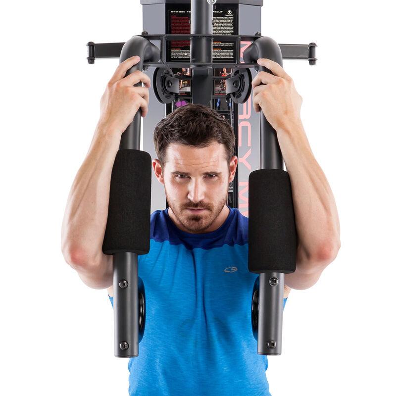 150lb. Home Training System, , large image number 5