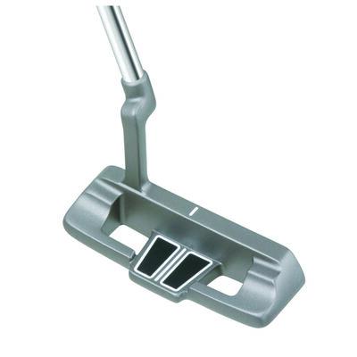 Powerbilt Golf Men's Targetline Tl-4 Putter