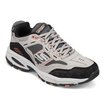 Men's Vigor 2.0 Nanobet Oxford Shoes, , large