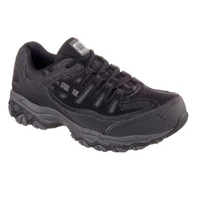 Men's Kankton Work Shoes, , large