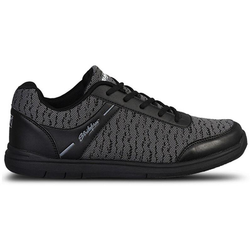 Men's Flyer Mesh Bowling Shoes, , large image number 0