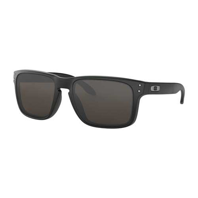 Holbrook Sunglasses, , large image number 0