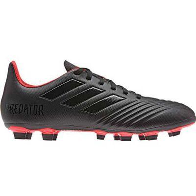 adidas Predator Youth 19.4 FXG Soccer Cleats