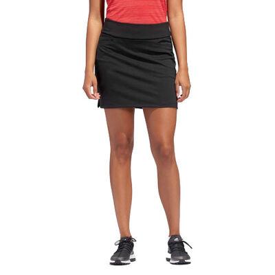 adidas Women's Ultimate Sport Skort