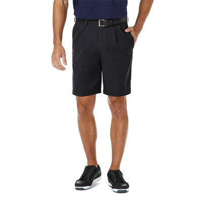 Haggar Men's 5 Pocket Shorts