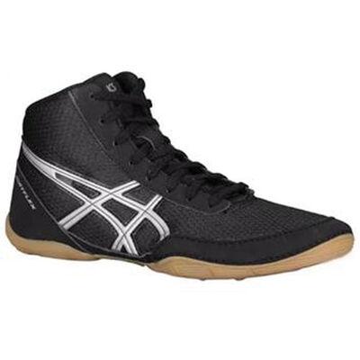 Asics Youth Matflex 5 GS Wrestling Shoes