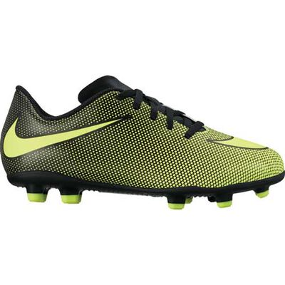 Youth Bravata 2 Soccer Cleats, , large