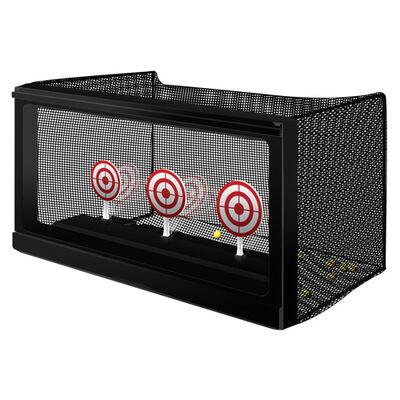 Crosman Auto Reset Airsoft Target