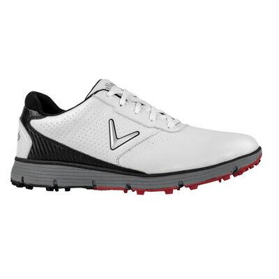 Callaway Golf Men's Balboa Sport Golf Shoes