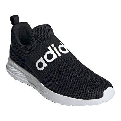 Men's Lite Race Adapt 4 Running Shoes, , large