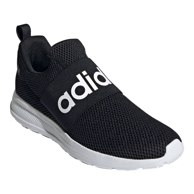 Men's Lite Race Adapt 4 Running Shoes, , large image number 1